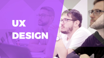 Curso de UX Design | Digital House
