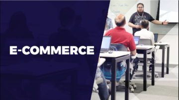 Curso de E-commerce | Digital House Brasil