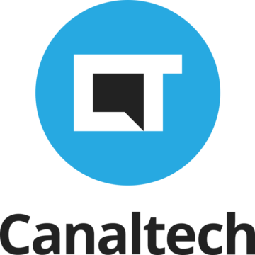 Canaltech | Digital House Brasil