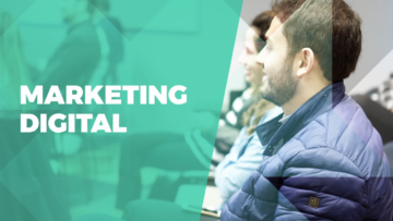 Curso de Marketing Digital | Digital House Brasil