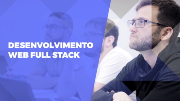 Curso de Desenvolvimento Web Full Stack | Digital House